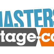 Stage-Co Masters