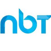 NBT Group