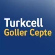Turkcell GollerCepte