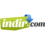 indir.com Mobile Application Contest 2014
