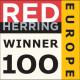 Europe_Winners