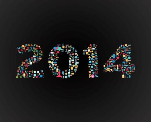 2014_Digital_Trends_C