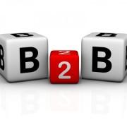 B2B-Internet-Marketing