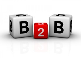 B2B-Internet-Marketing