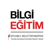 Bilgi University YGM