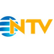 NTV Mobile