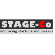 Stage-Co