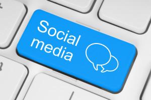 b2b-social-media-300x200