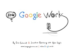 how-google-works-1-638