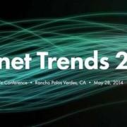 internet trends