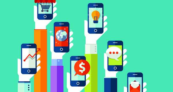 mobilemarketing2