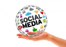 social-media--600x400