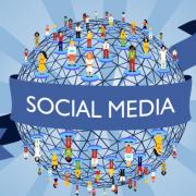 social-media-guidelines-600x400
