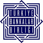 The Banks Association of Turkey