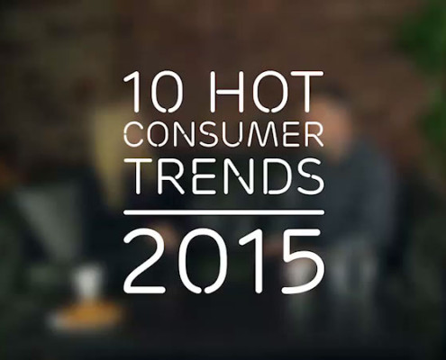 wp top 10 consumer trends 2015 10/6/15 proudly setting trends  the 2015 lgbt consumer report   top 10 broadcast dramas   proudly setting trends: the lgbt consumer report .