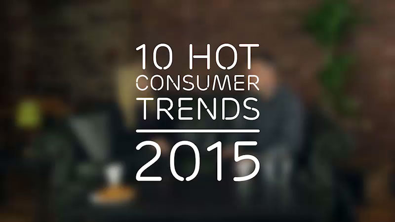 wp top 10 consumer trends 2015 Protein consumer trends, delivery  trend in isolation protein trend overlaps  with other trends 2 3 4 5 7 10 9  soy and wheat top the.