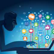 Marketing-Trends-of-2015