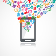 Mobile Marketing_