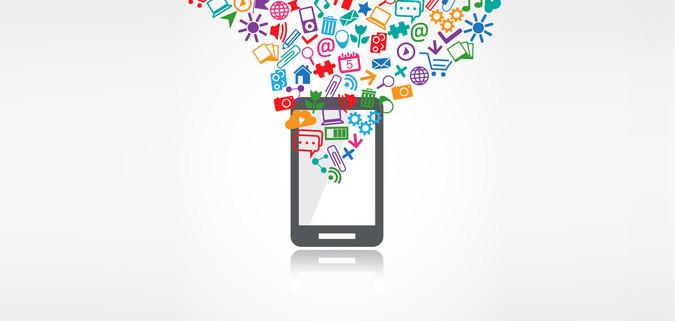 Mobile Marketing_