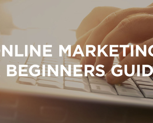 OnlineMarketingguide