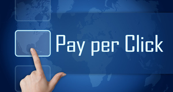 what is pay per click advertising pdf
