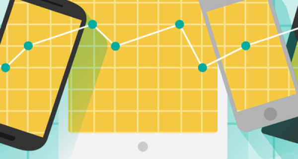 digital-mobile-social