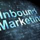 inbound_marketing-500x300