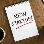 startup-
