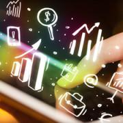 Digital Consumer Behaviour