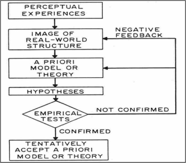 Scientific Method And Empiricism Custom Paper Academic Writing