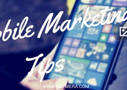 10-mobile-marketing-tips