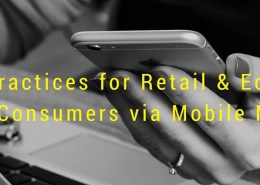 Best-Practices-for-Retail-Ecommerce-to-Win-Consumers-via-Mobile-Marketing