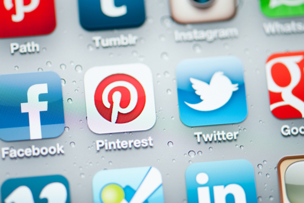 Cara Meningkatkan Pertumbuhan Pelanggan Baru Menggunakan Media sosial